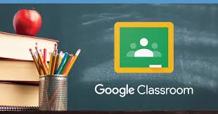 Google Classroom Guide for Parents/Virtual Students